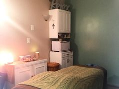 Twin Palms Health and Beauty Boutique