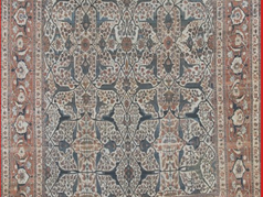 Rug Design Center – Ventura Rug Gallery