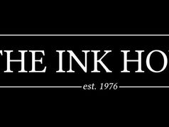 Ink House