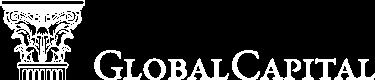 Global Capital Law Group