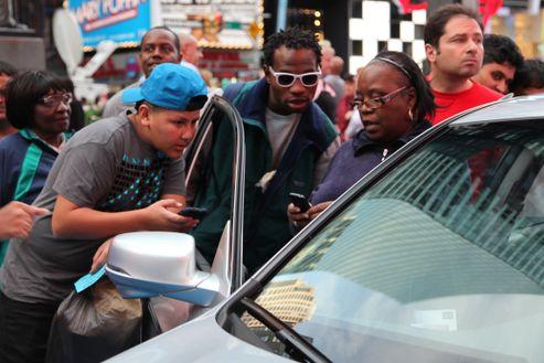 Image 8 for Honda Cash Car Campaign