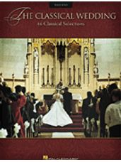 Classical Wedding, The