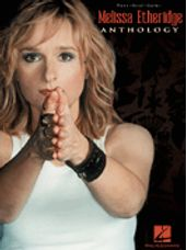 Melissa Etheridge - Anthology