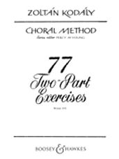 77 Two-Part Exercises