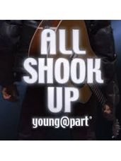 All Shook Up   Young@Part
