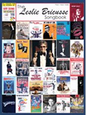 Leslie Bricusse Songbook, The