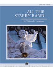 All the Starry Band