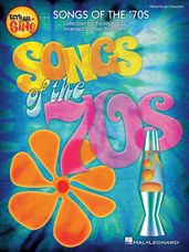 Let's All Sing...Songs of the 70s