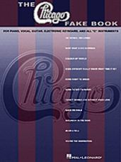 Chicago Fake Book, The