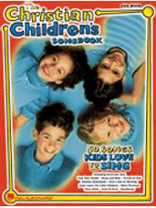 Christian Children's Songbook, The