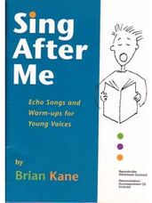 Sing After Me