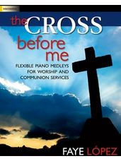 Cross Before Me, the