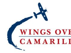 39th Annual Wings Over Camarillo Air Show
